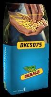 DKC5075