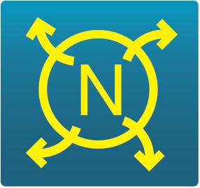 Optimális nitrogénhasznosítás
